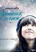 Filme Matemática do Amor 3gp para Celular