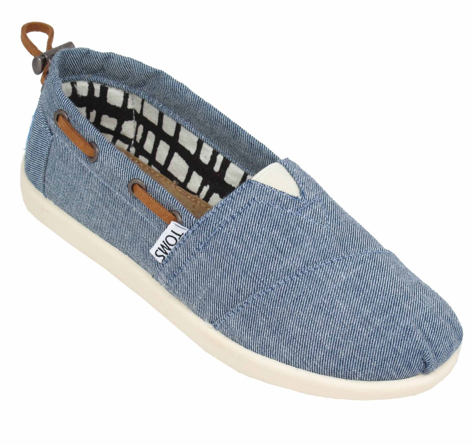 Free shipping and returns on TOMS Baby Shoes (Sizes ) at sanjeeviarts.ml