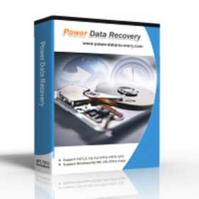 backup data harga $ 69 00 6 power data recovery