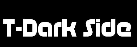 T-Dark Side