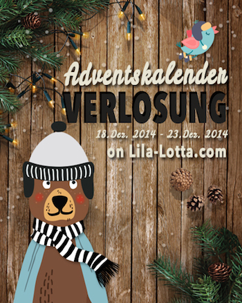 http://lila-lotta.blogspot.de/2014/12/adventskalender-2014-turchen-nr-18.html#more