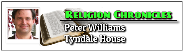 http://www.religionchronicles.info/re-peter-williams.html