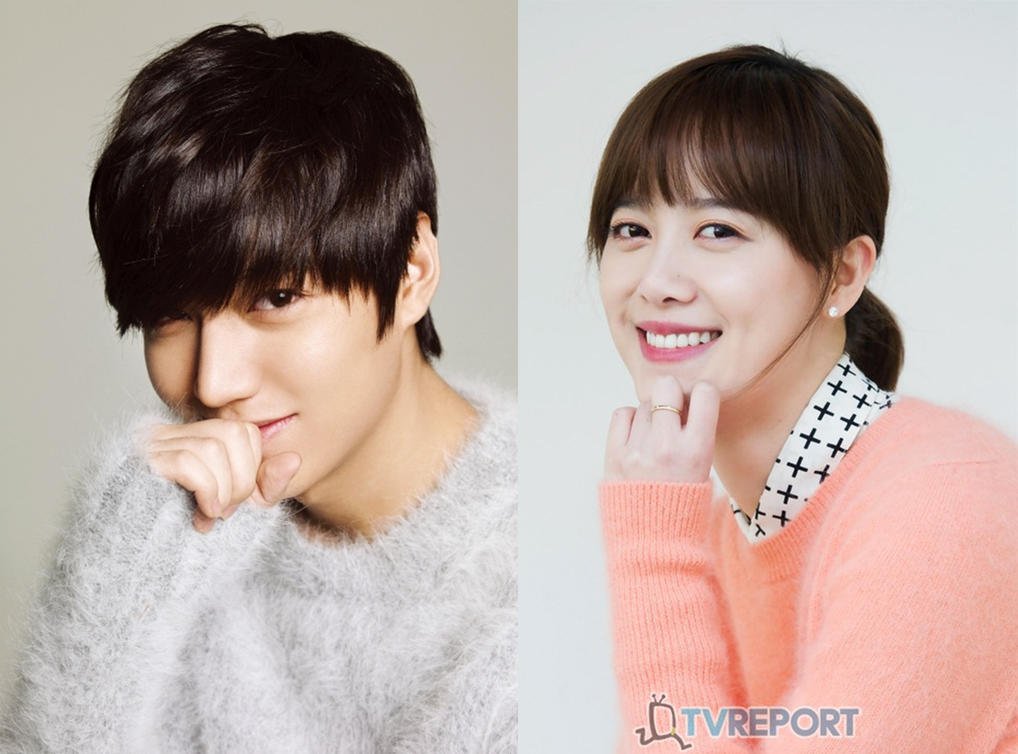 """lee min ho and goo hye sun dating 2011 Aug 8, 2011 lee min ho's agency released a statement today denying rumors of his recent break up with a woman he reportedly dated for six months his agency said, """"the break up is not true they (local media) misquoted his joke and took it out of context during the cited interview, lee min ho's close friend joked."""