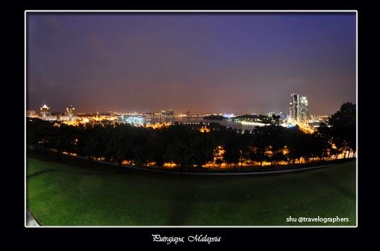 putrajaya, malaysia, kuala lumpur, bandar taman, bandar bestari, putrajaya sentral, boulevard putrajaya, sunset putrajaya, jembatan seri gemilang, pusat konvensyen malaysia