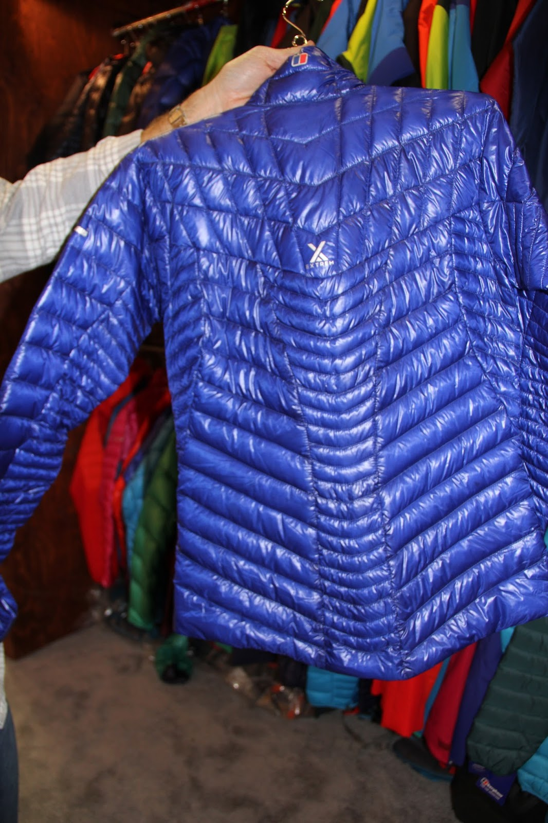 quilted taske soft gallery