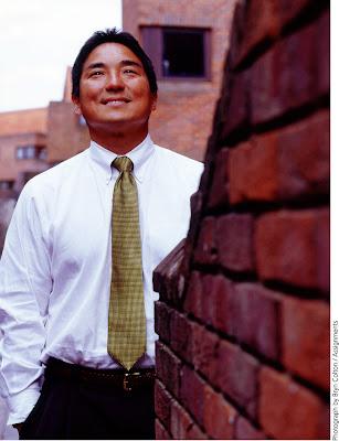 los_10_mandamientos_de_emprendedor_segun_Guy-Kawasaki.jpg (942×1228)