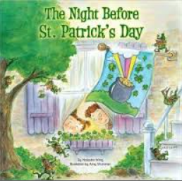 http://www.amazon.com/Night-Before-Patricks-Reading-Railroad-ebook/dp/B00B1FGAAM/ref=sr_1_1?ie=UTF8&qid=1424999001&sr=8-1&keywords=night+before+st.+patrick%27s+day
