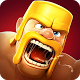 download, clash, of, clans, apk, android, games, war