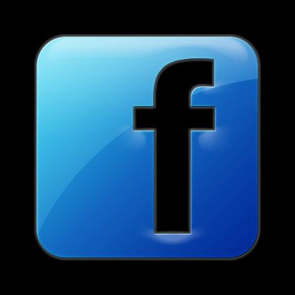 Strona na facebook'u
