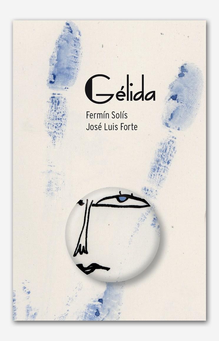Gélida