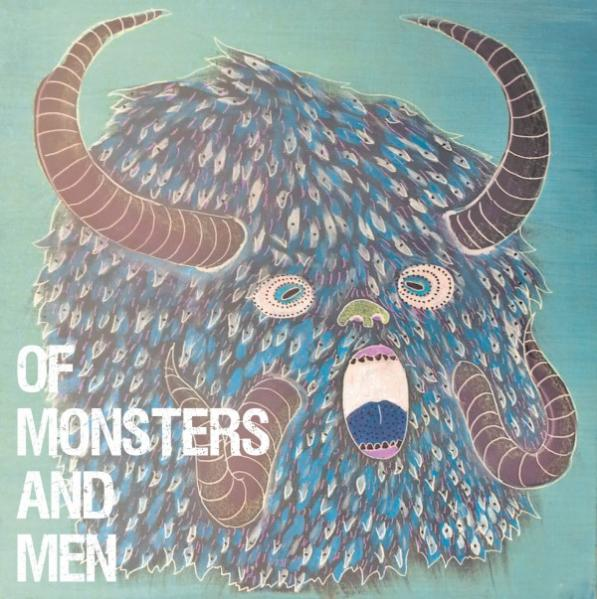 artworks 000022289759 aun66q original Of Monsters And Men   Yellow Light Cillo Remix (MP3 Download)