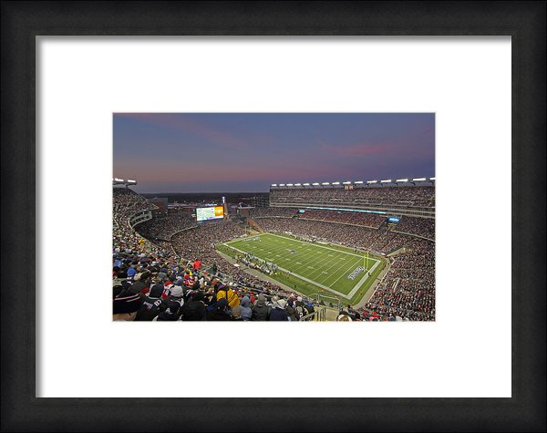 http://juergen-roth.artistwebsites.com/featured/gillette-stadium-and-new-england-patriots-juergen-roth.html