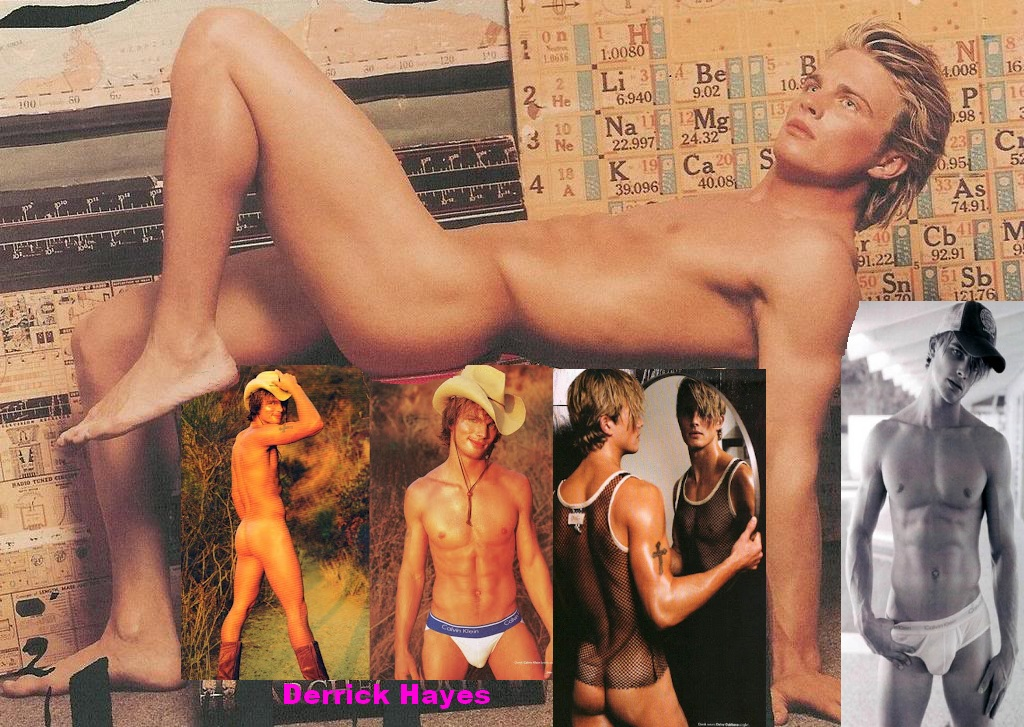 naked rhode island girls