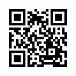 QR code Blog Batuffolando
