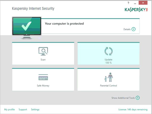 Download Kaspersky Internet Security 2015 Full Keygen Serial Crack