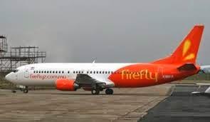 Punca Insiden Pesawat Firefly Berpatah Balik Ke Penang