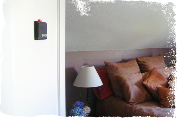 rosita designs slumber art y tutorial. Black Bedroom Furniture Sets. Home Design Ideas