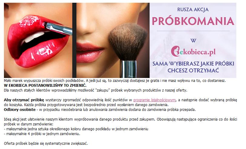 http://www.ekobieca.pl/pol_m_Probki-294.html