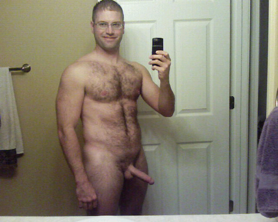 Aun Asi Podemos Disfrutar Viendole Desnudo Titulo El Pene Indiscreto