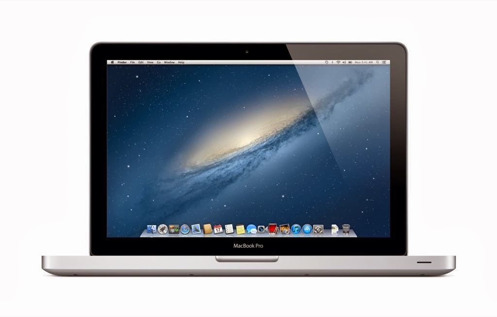 Apple MacBook Pro MD102LL/A 13.3-Inch Of Amazon