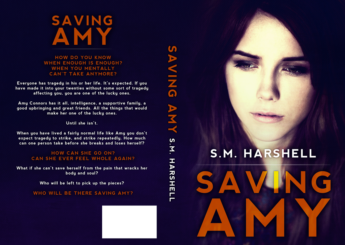 http://vkwickedreads.files.wordpress.com/2014/04/saving-amy-cover.png