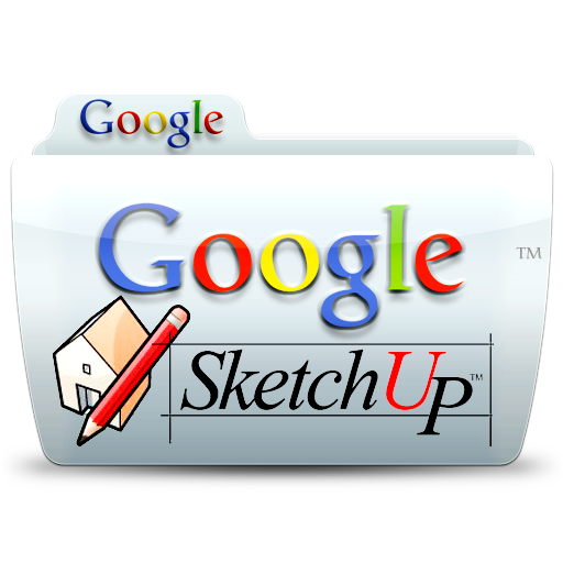 Google Sketchup Sketch Up Your Idea Most Valuable