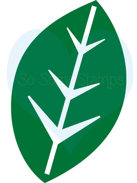 http://www.sosuzystamps.com/leaf-4/