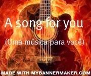 http://asongforyouumamusicaparavoce.blogspot.com.br
