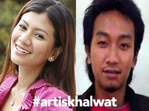 Thumbnail image for Identiti Pelakon Janda Anak Tiga Ditangkap Khalwat Terbongkar