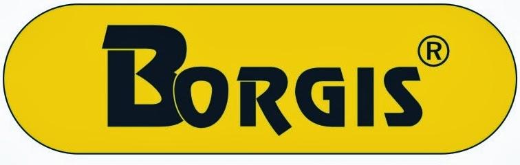 http://www.borgis.pl/