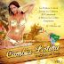 VA - Cumbia Latina [Edición de ORO][Vol.1][MEGA][256Kbps] 2CDs