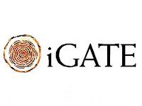 IGATE-Global-Solutions-walkin-freshers