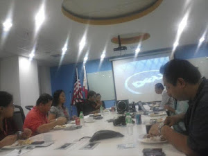 Dell Outsourcing BPO