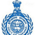 HSSC Recruitment 2015 - 2881 Various Posts Apply at hssc.gov.in