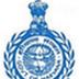 HSSC Recruitment 2015 - 2881 Various Posts Apply at hssc.gov.in