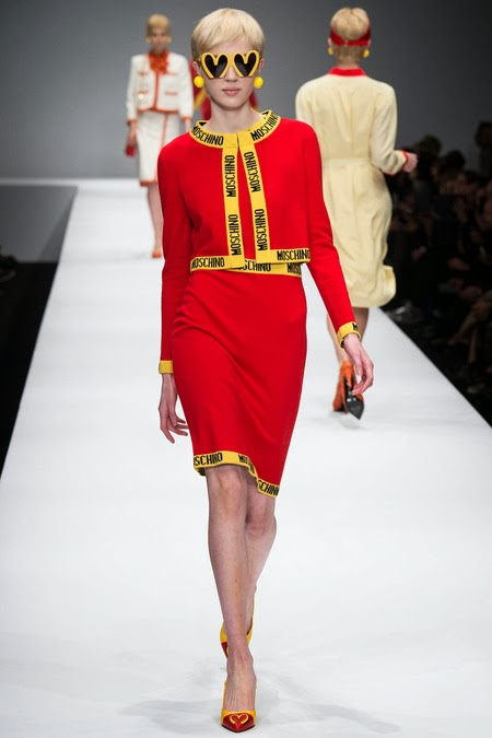 http://www.style.com/fashionshows/review/F2014RTW-MOSCHINO