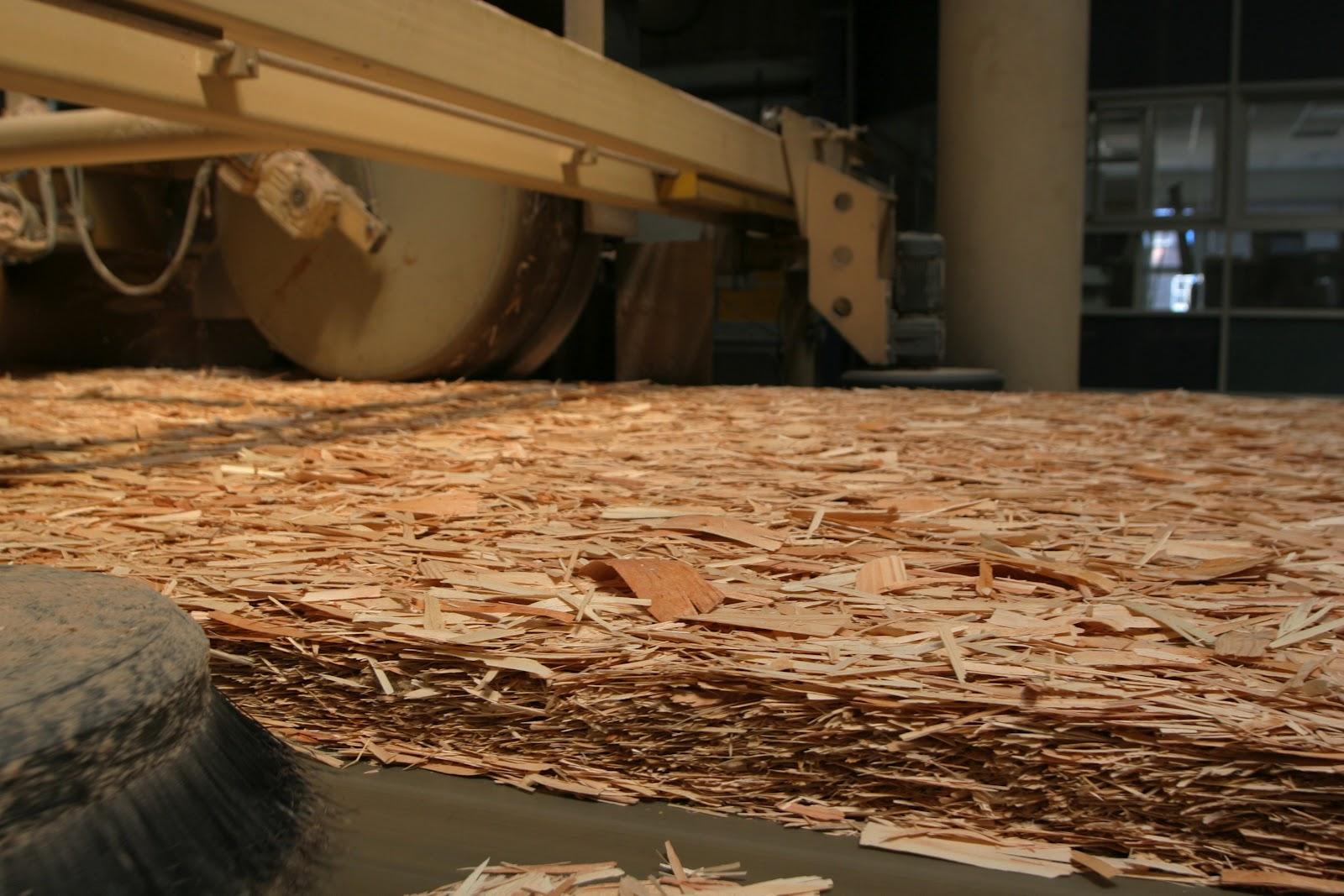 Osb vs plywood sheathing matt risinger blog for Green board exterior sheathing
