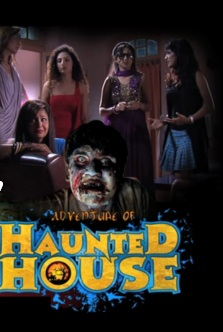 Image Result For A Haunted House Full Movie In Hindi Download