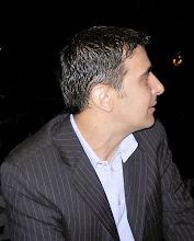 Νατσιούλης Δ. Αθανάσιος
