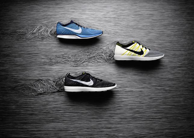 Marilyn Monroe Nike Shoes For Sale