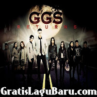 Download Lagu OST GGS Returns Noah Menunggumu MP3