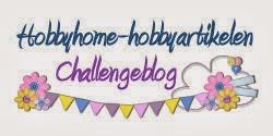 Hobbyhome Challengeblog