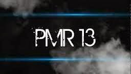 PMR SBP 2013