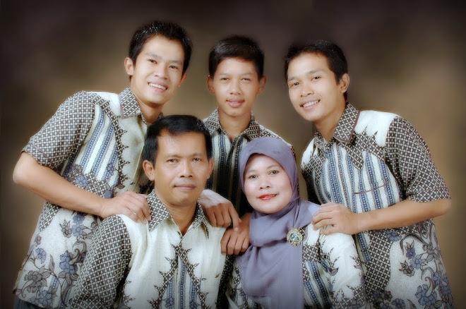 Rakhman Arief