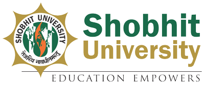 Shobhit University Distance Education