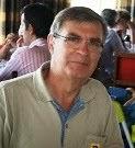 ANTÓNIO ALBINO CAPELA, MISSIONÁRIO DO QUITEXE, COMEMORA 73 ANOS||