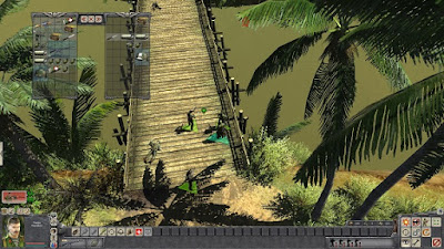 Men of War Vietnam Special Edition MULTi7-PROPHET Terbaru 2016 screenshot 2