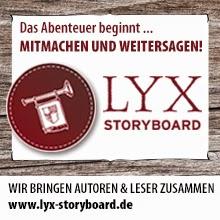 http://lyx-storyboard.de/