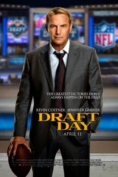 descargar Draft Day