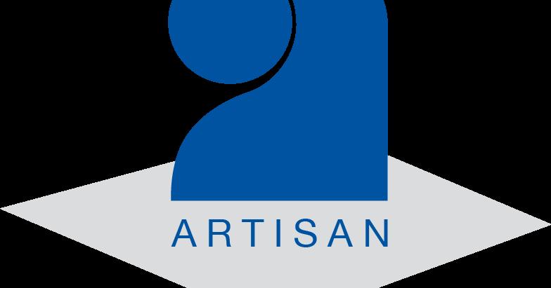 Graphiste Print et Webdesigner Montpellier Toulouse Logo, Print Design et